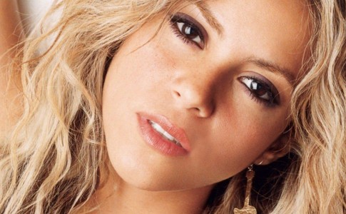 ShakiraThumb