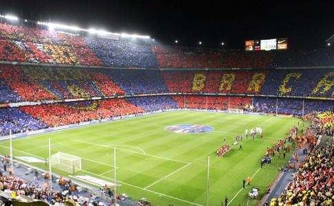 stadioni
