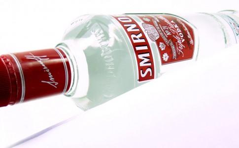 smirnoff1