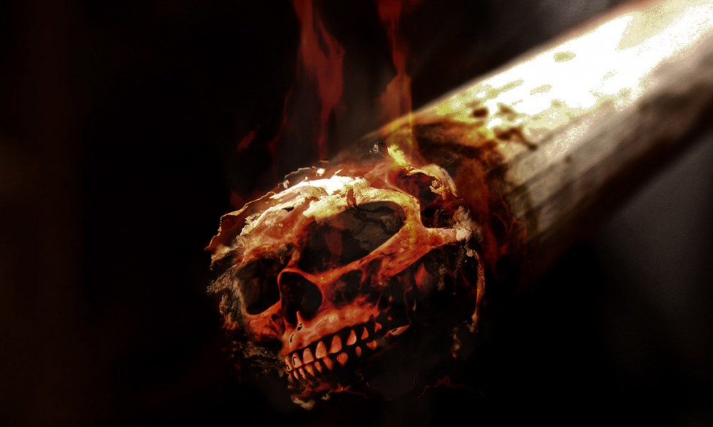 smoking_kills_4-wallpaper-2400x1350