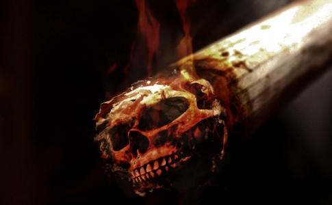 smoking_kills_4-wallpaper-2400x1350
