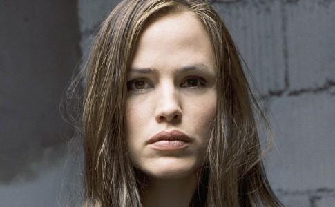 JenniferGarner