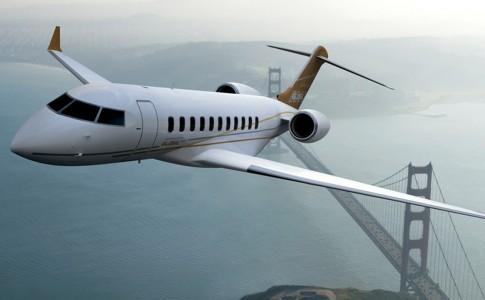 privatnizrakoplovi