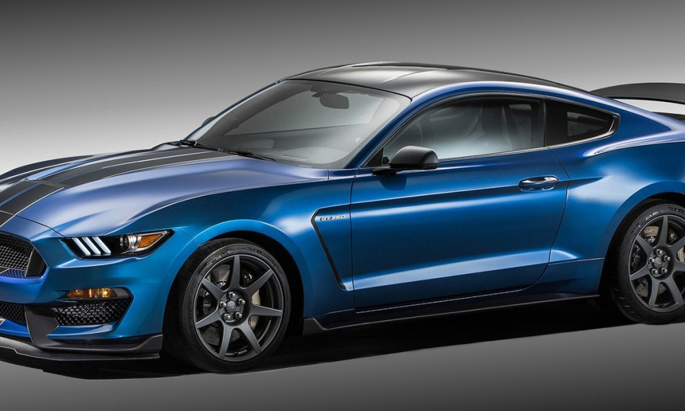 Ford-Mustang_Shelby_GT350R