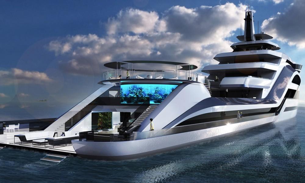 seaplace