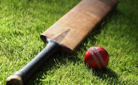 kriketsmrt