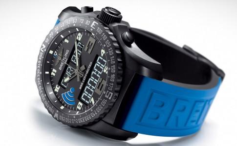 Breitlingb55