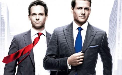 kravatagovori