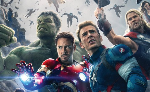 Avengers2a