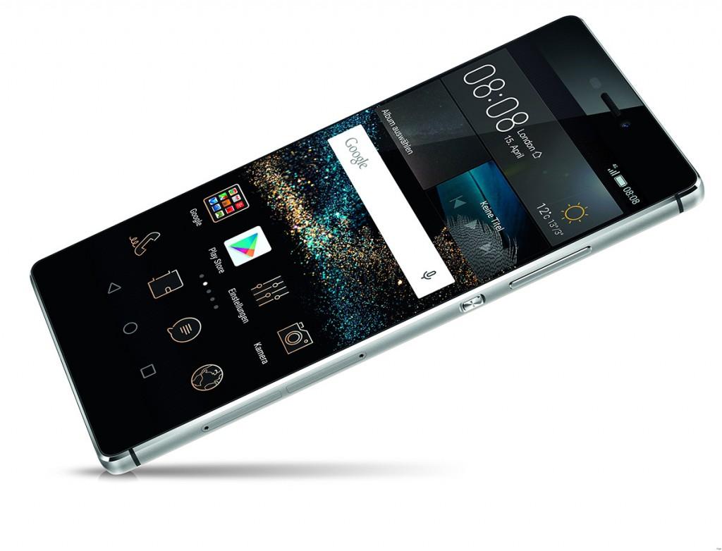 HuaweiP8a