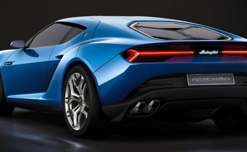 Asterion1