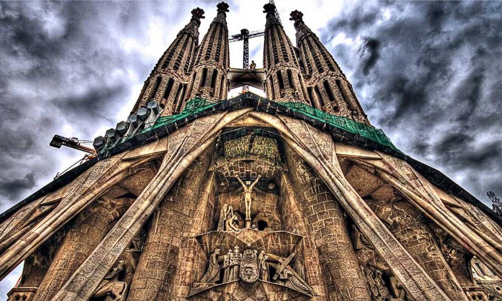 barcelona10razloga