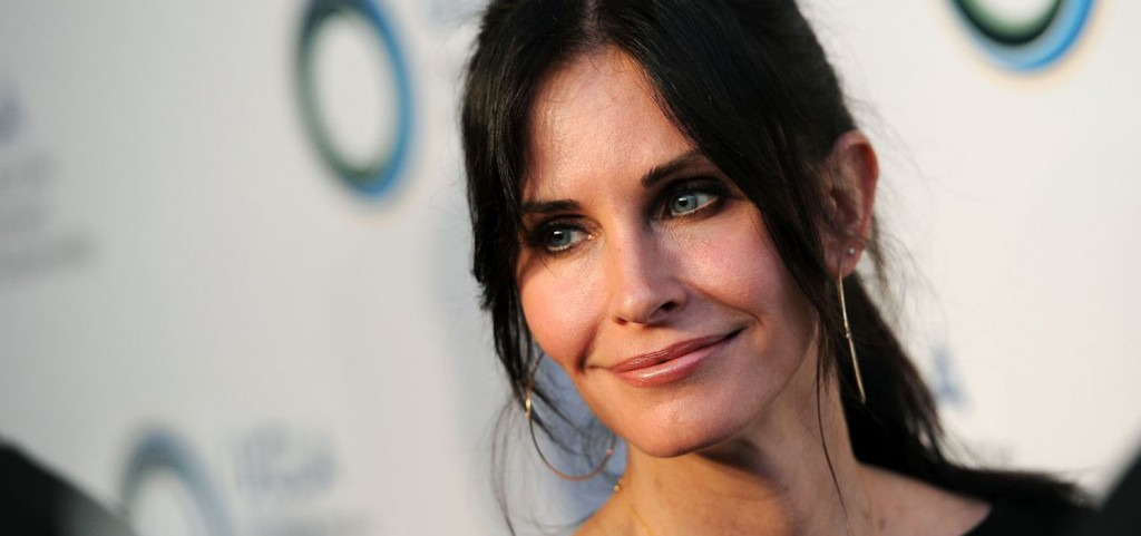 courteneycox50