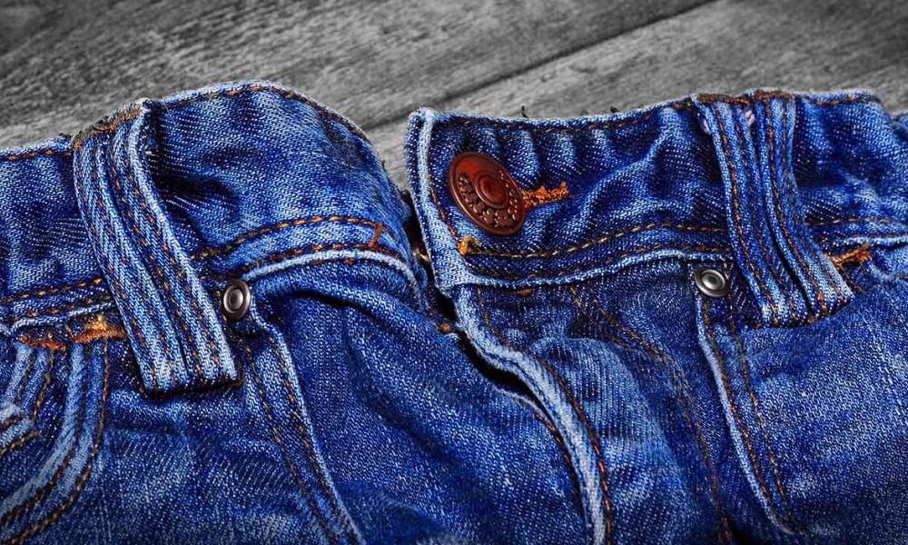 jeansvodic