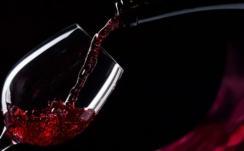 vinovodic