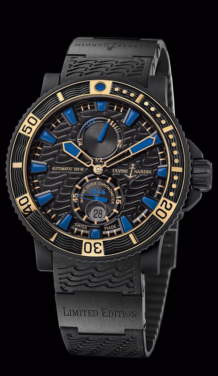 Ulysse-Nardin-Maxi-Diver-Black-Sea-Limited-Edition-263-92LE-3C-923-RG