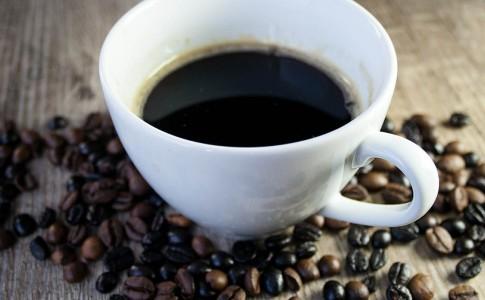 coffee-631767_1920