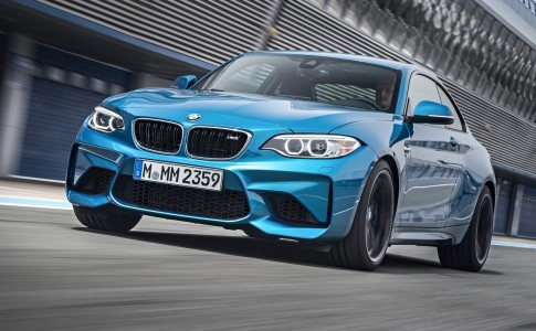 BMW-M2_Coupe_2016_1280x960_wallpaper_06