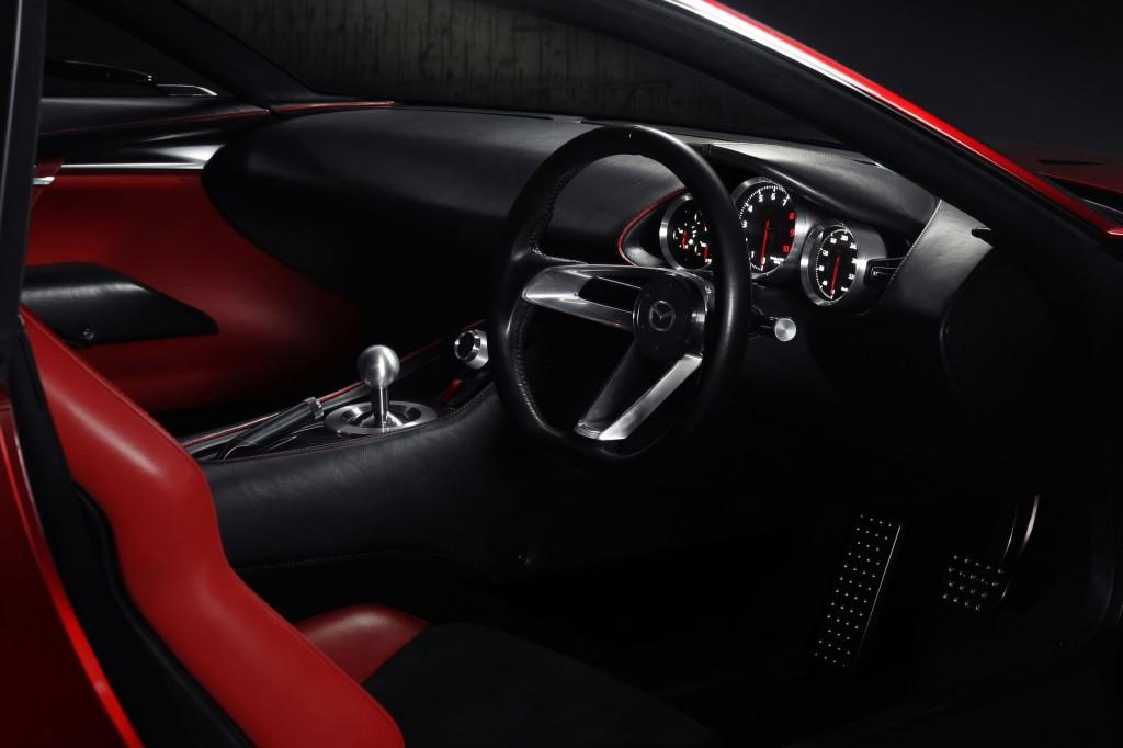 MazdaRX4