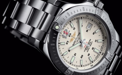 breitlingcoltautomatic1