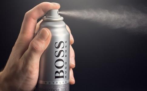 dezodoransi3a
