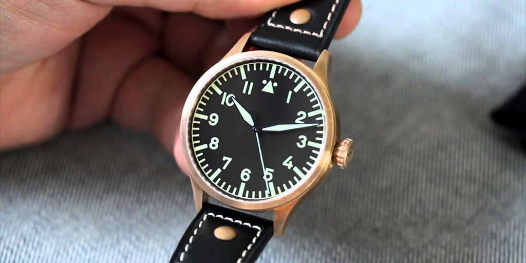 10archimede