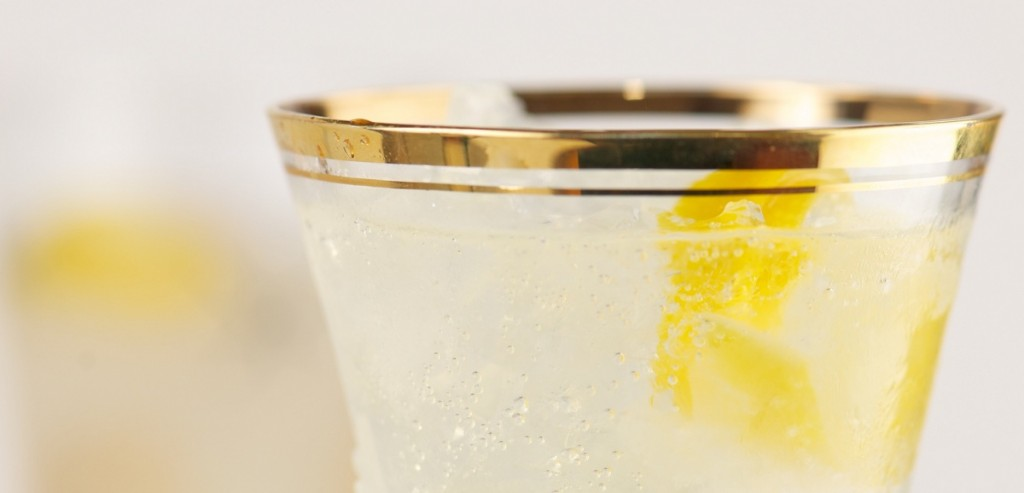 3french75