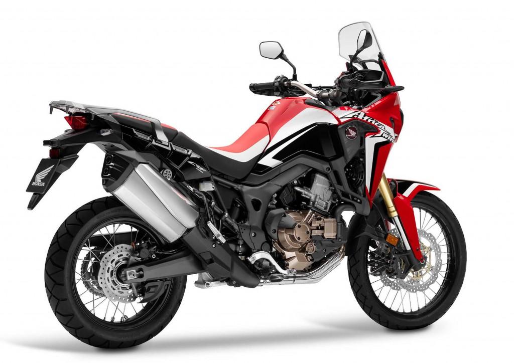 Hondaafricatwin3