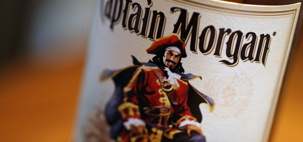 03captainmorgan1