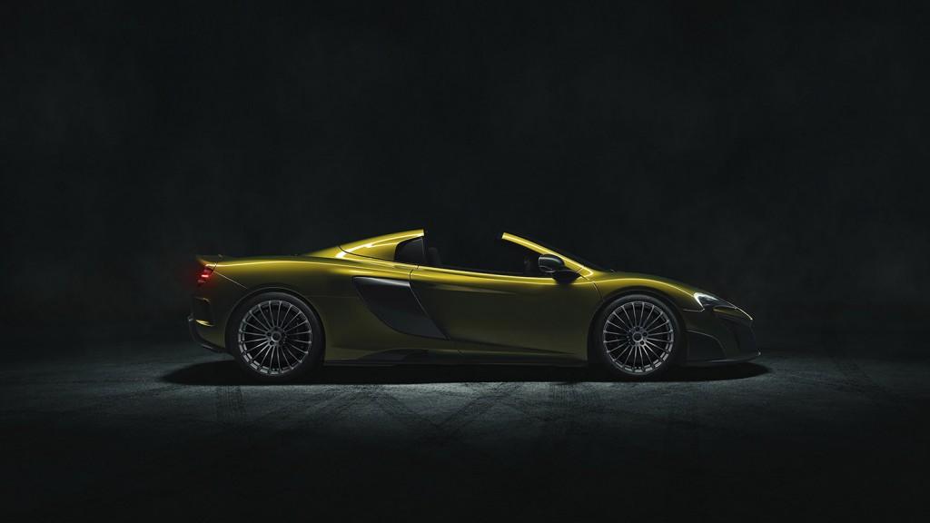 McLaren675Spider2