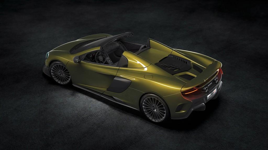 McLaren675Spider3