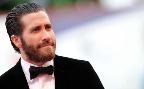 jake-gyllenhaal-brada
