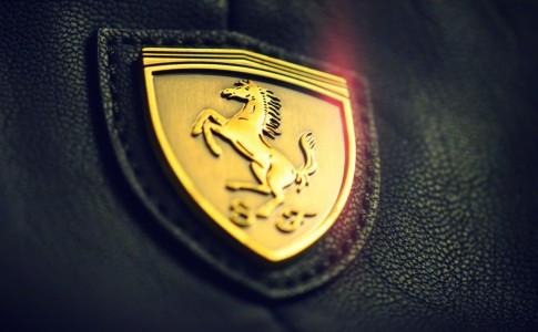 Ferrari5stvari