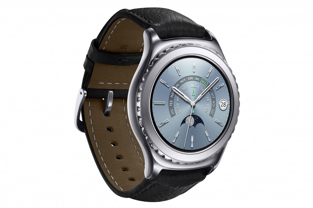 Samsung-Gear-S2-classic2