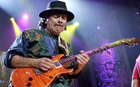Santana10najboljih