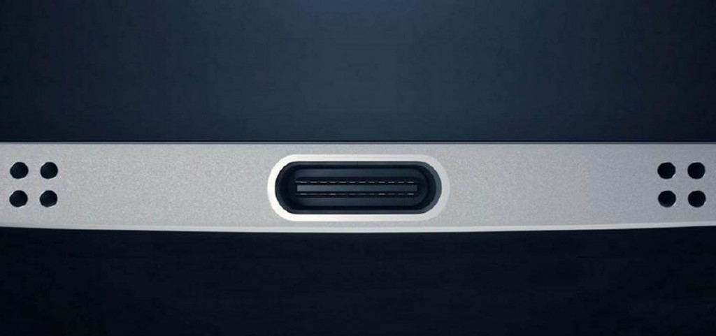 USB-Type-C-leTV