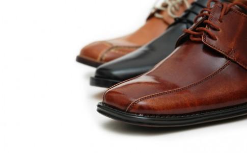 cipelesmedjecrne