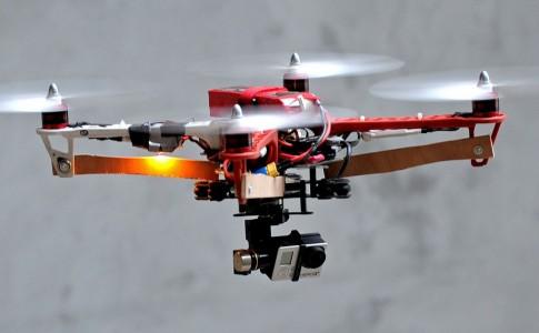 dronovipromijenitizivot