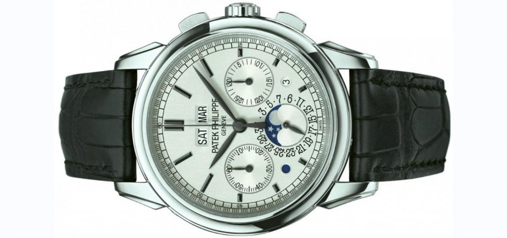 patekgrandcomplicationskalendar