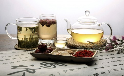 tea-wallpaper-desktop-background_1920x1200_95259