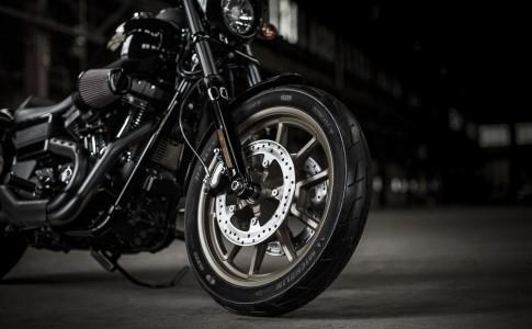 2016-Harley-Davidson-Low-Rider-S2
