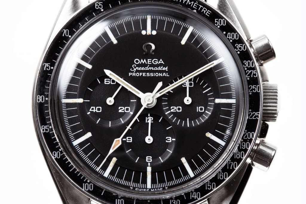 Omega_Speedmaster-1957