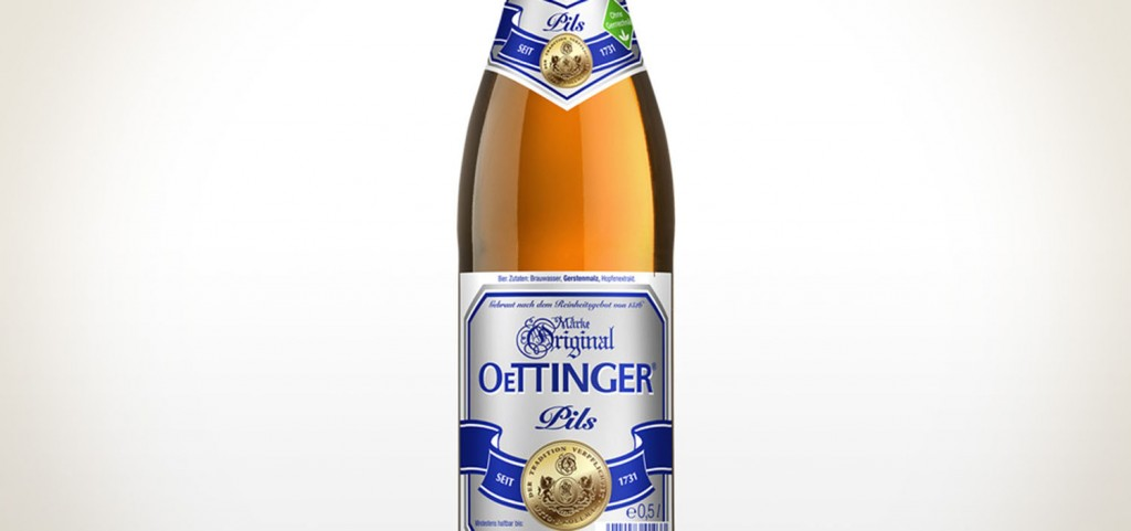 Oettingerpivo