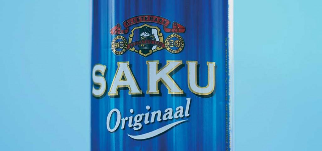 SakuOriginalpiv