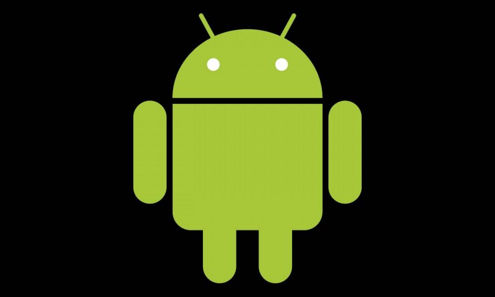 androidnutella