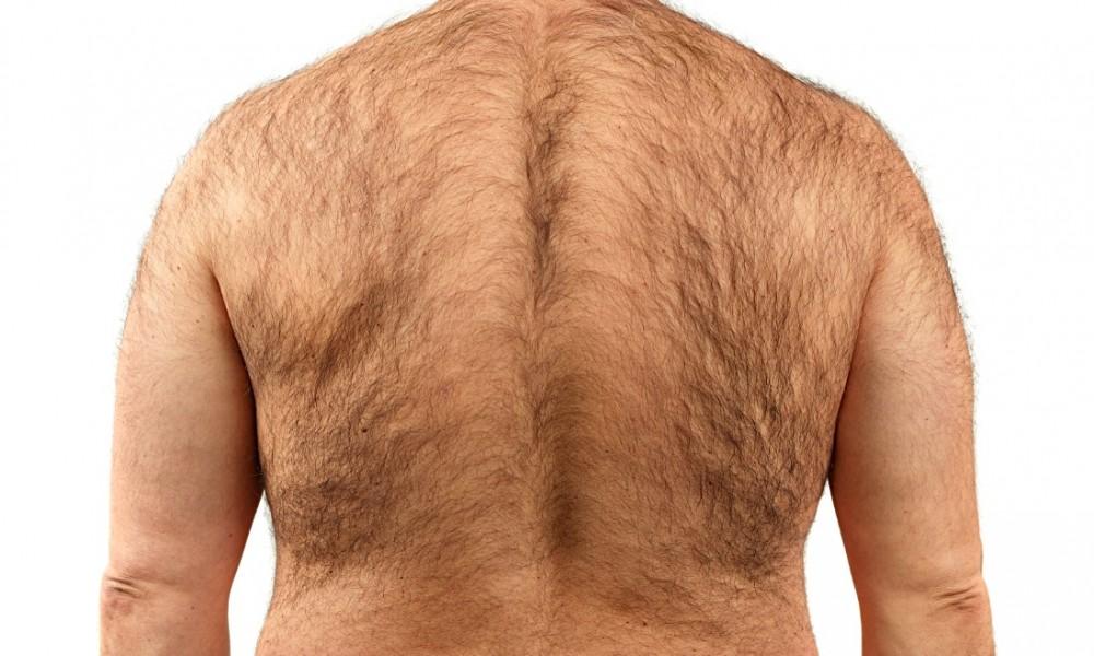 groomingnavikezenemrze1