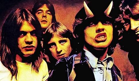 hardrockbandovi