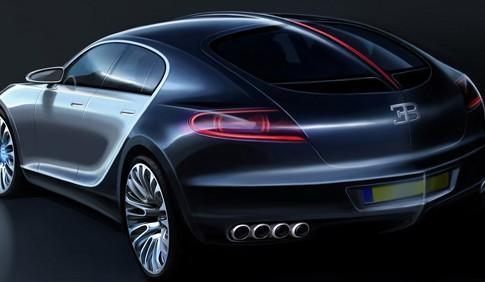 bugatti-galibier-concept-more-2