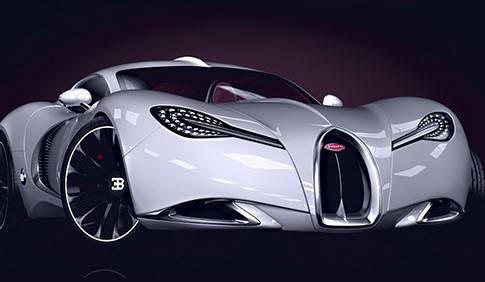 BugattiGangloff