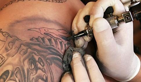 tetoviranjemisli